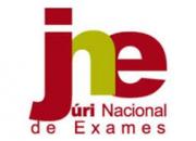 PROVAS E EXAMES FINAIS NACIONAIS - 2020